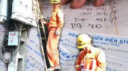 Vụ tính nhầm tiền điện gấp 32 lần: Đình chỉ công tác Giám đốc Điện lực Quỳ Châu