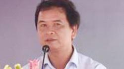 Quảng Ngãi: PCT huyện nói về thông tin PV gọi nhưng từ chối vì bận họp?