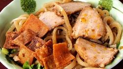 """9 đặc sản làm từ bột gạo ngon nhất Châu Á:Cao lầu Việt Nam soán """"ngôi vương"""""""
