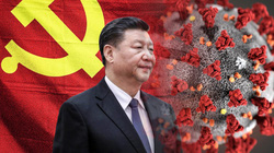 """Nhìn lại 2020: 3 """"nước đi"""" sai lầm có thể khiến Trung Quốc phải trả giá đắt"""