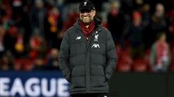 Liverpool chuẩn bị lên ngôi, HLV Klopp từ chối 1 đặc ân