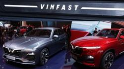 Vinfast chuẩn bị tăng giá xe lên tới hơn 75 triệu đồng