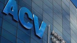 ACV dự kiến mục tiêu lợi nhuận 2020 giảm hơn 8.000 tỷ đồng