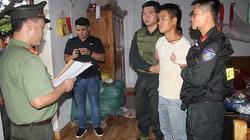 NÓNG: Bộ Công an thông tin việc khởi tố, bắt Trịnh Bá Phương, Nguyễn Thị Tâm, Cấn Thị Thêu và Trịnh Bá Tư