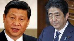 """Trung Quốc """"dằn mặt"""" Nhật Bản vì lo ngại tên lửa Mỹ"""