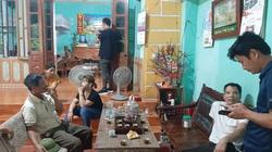 Truy sát cả gia đình nhà vợ ở Phú Thọ: Nghi phạm là người vũ phu