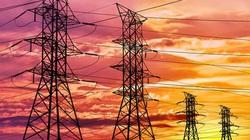 Lùm xùm hóa đơn tiền điện: Các nước đang tính giá điện như thế nào?