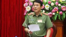 Thứ trưởng Bộ Công an: Đang áp dụng mọi biện pháp để truy bắt bằng được chủ Nhật Cường Bùi Quang Huy