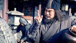 Trương Phi cả đời không dám quyết chiến với mãnh tướng nào?
