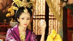 Công chúa nhà Đường đánh ghen 1 trận lưu danh sử sách