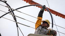 Việt kiều nói về cách tính giá điện của Việt Nam và các nước