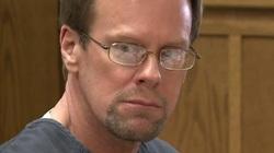 Kế hoạch rửa hận của gã đàn ông từng bị vợ cắm sừng: Lời thú tội trong tù