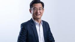 Alibaba thay CEO Lazada