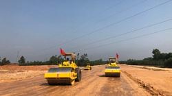 Chấm thầu 3 dự án đầu tư công cao tốc Bắc - Nam: Bộ Công an tham gia giám sát