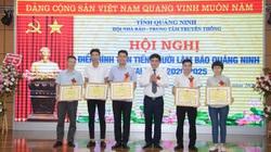 Dân Việt Đông Bắc được khen thưởng vì hỗ trợ tiêu thụ nông sản bị ảnh hưởng bởi Covid-19