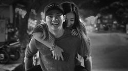 NÓNG: Vợ chồng Hoài Lâm – Bảo Ngọc xác nhận ly hôn sau nhiều năm gắn bó
