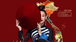 """Thiết kế """"Phượng bào"""" cho Hoa hậu Khánh Vân tham dự Miss Universe 2020 vướng nghi vấn đạo nhái"""
