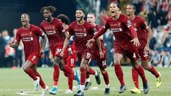 6 lý do giúp Liverpool vô địch nước Anh sau 30 năm