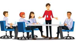 Từ tháng 7/2020, vị trí việc làm công chức được điều chỉnh thế nào?