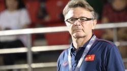 Vì sao 80% tuyển thủ U19 Việt Nam không được dự VCK U19 Quốc gia?