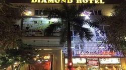 Vụ chồng tá hỏa phát hiện vợ treo cổ tại nhà: Nạn nhân là bà chủ khách sạn