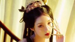 Công chúa xinh đẹp nhất thời Đường nhưng túng dục vô độ, cuộc đời sớm nở tối tàn
