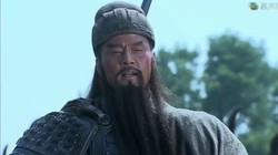Mối quan hệ đặc biệt giữa Quan Vũ với hai hổ tướng của Tào Tháo