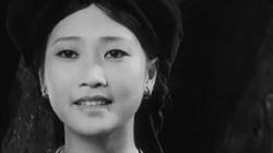 Vẻ đẹp dịu dàng của phụ nữ Việt Nam đầu thế kỷ 20