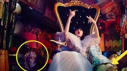 """MV """"How You Like That"""" của Black Pink gây """"dậy sóng"""" tranh cãi ngay khi lập kỷ lục"""