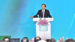 """Vì sao Hà Nội sẽ là """"tuyến đầu"""" trong đón sóng đầu tư?"""