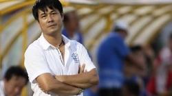 HLV Nguyễn Hữu Thắng: Mẹ bóc lạc để con trai thành ngôi sao