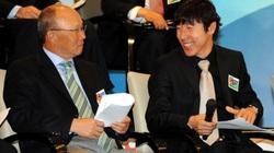 """Tin sáng (28/6): Tìm cách khen HLV Shin Tae-yong, chủ tịch PSSI """"chê"""" thầy Park"""