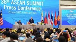 Việt Nam đã vượt qua những thách thức chưa từng thấy