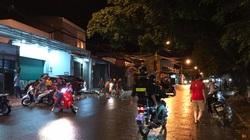Hai băng nhóm dùng hung khí hỗn chiến gây náo loạn đường phố Buôn Ma Thuột