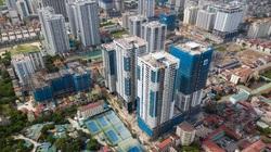 Ba kịch bản cho thị trường bất động sản 6 tháng cuối năm