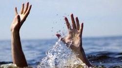 Cứu bạn bị đuối nước, cả 2 người cùng tử vong