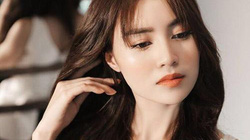 """Ninh Dương Lan Ngọc: """"Tôi ngưỡng mộ gia đình NSND Lê Khanh, NSND Hồng Vân"""""""