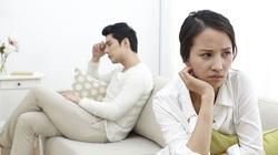 """Chết lặng khi vừa hưởng tuần trăng mật về thì vợ đòi ly hôn với lý do """"sét đánh"""""""