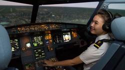 """Nhiều phi công Pakistan """"vô chủ"""": Cục Hàng không nói gì?"""