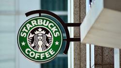 """Starbucks quyết định """"đoạn tuyệt"""" với quảng cáo trên mạng xã hội"""
