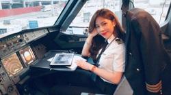 Hé lộ quy trình cấp phép cho phi công Pakistan