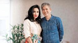 """Tuổi 51, Thanh Lam có gì mà khiến bạn trai bác sĩ """"trúng tiếng sét tình""""?"""