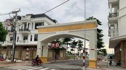 """Bình Dương: Phó Chủ tịch thị xã ký 107 sổ đỏ trong 1 ngày cho """"đại gia"""" bất động sản"""