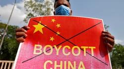 Xung đột biên giới Trung - Ấn: Ấn Độ bắt đầu trả đũa kinh tế