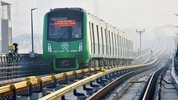 """Đường sắt Cát Linh - Hà Đông: Sự thật về """"bẫy nợ"""" tại các dự án của công ty mẹ Tổng thầu Trung Quốc"""