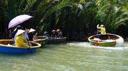Quảng Nam: Khám phá sông nước miền Tây giữa lòng phố cổ