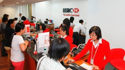 Ngân hàng trả thù lao cao nhất Việt Nam: 54,3 triệu đồng/tháng