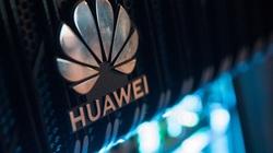 """Hai nhà mạng lớn nhất Canada """"ngó lơ"""" Huawei, tuyên bố hợp tác với Nokia và Ericsson xây dựng mạng 5G"""
