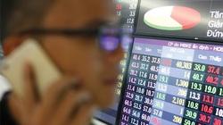94% cổ phiếu sụt giảm và bài toán lên sàn của các ngân hàng hậu Covid-19