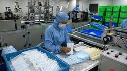 Doanh nghiệp Việt gặp khó khi xuất khẩu khẩu trang, găng tay y tế